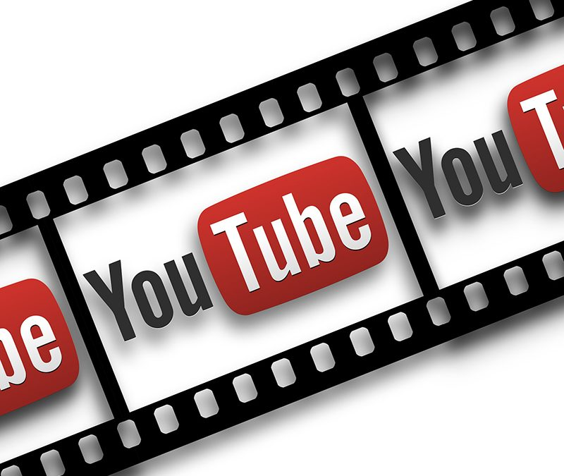 Steps to Making a Strategic Video on YouTube